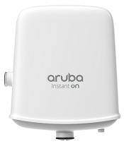 Aruba AP-17